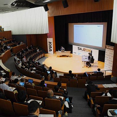 イベントのイメージ写真