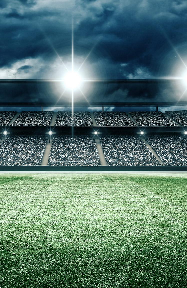 スポーツアナリストに必要な能力