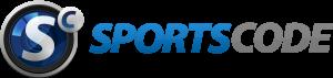 SportsCodeV10logo-300x71